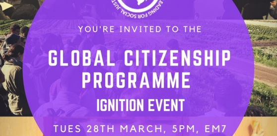 GC Ignition Event 2017